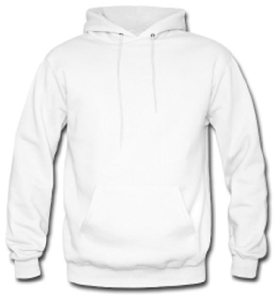 white hoodie for jeff the killer cosplay by chilli-con-carnage on ...