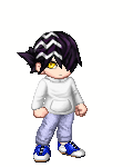 my gaia online avatar by chilli-con-carnage