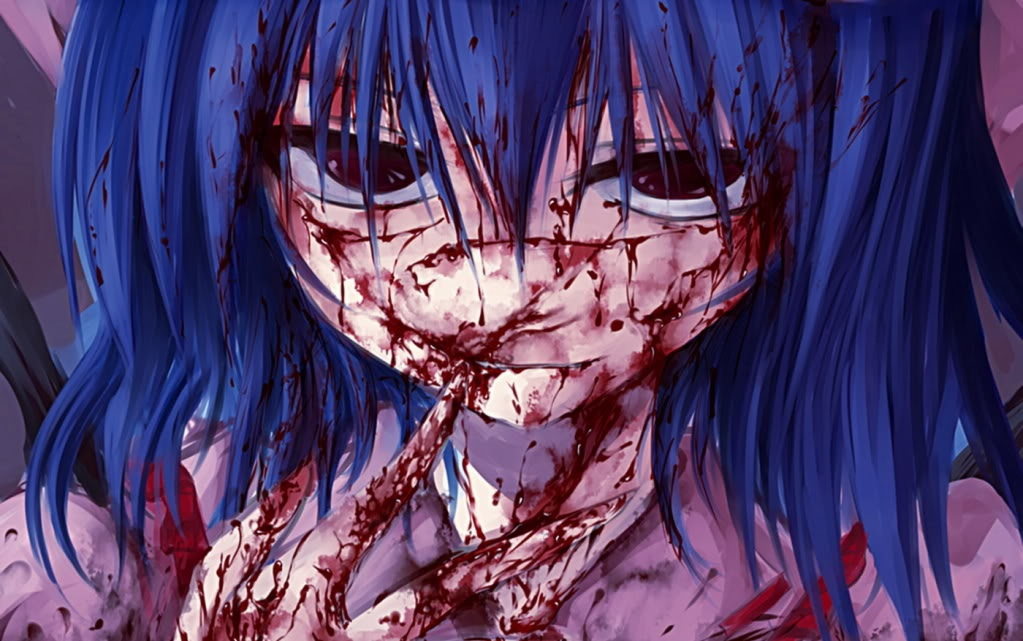 bloody_love__anime__by_chilli_con_carnage-d5yytfy.jpg