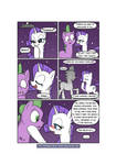 A Change of Heart: P17