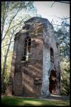 Old Fort Dorchester 3
