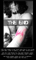 Drugs: The End ..