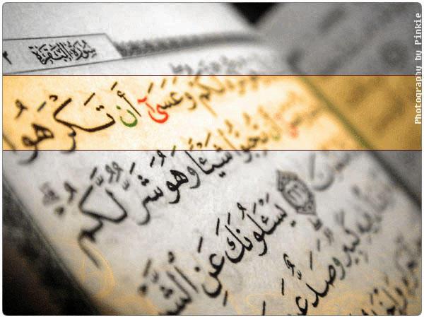 القرآن الكريم ،،، Quran___Al_Bakarah_by_t4m3r.jpg