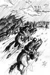 Battle of Wolka Weglowa