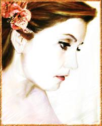 Maria by jossif