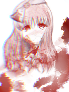 Don't Kill by ShadowZyzy