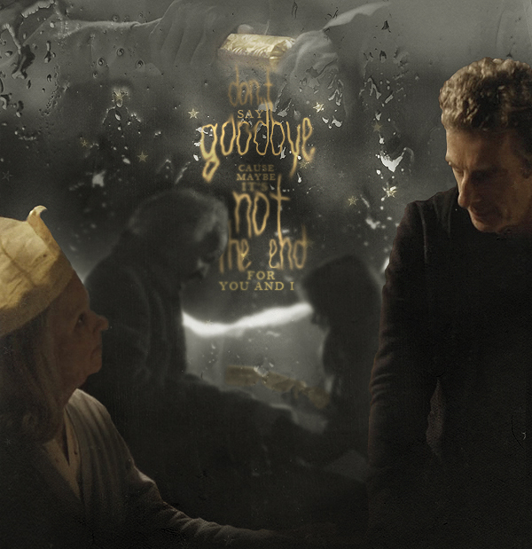 Don't say goodbye by janeausten2011