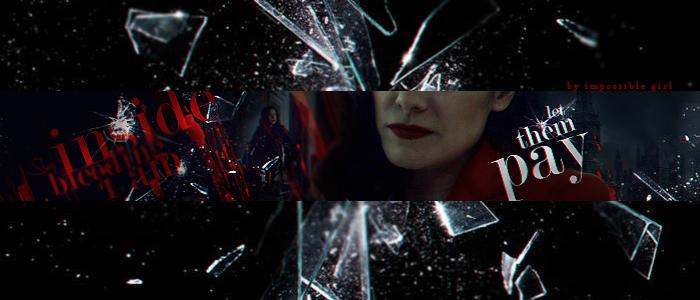 Infinity by janeausten2011