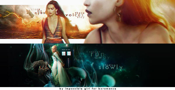 Emilia Clarke by janeausten2011