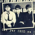 NERD Beatles
