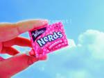 nerds by gAvrieLa-BremOnt