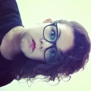 gAvrieLa-BremOnt's Profile Picture