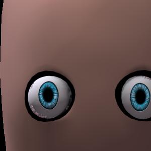 bigofbig's Profile Picture