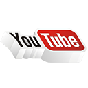 Youtube by one5three