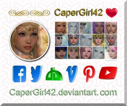 CaperGirl42