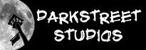 DarkStreet Studio by darkstreetstudios