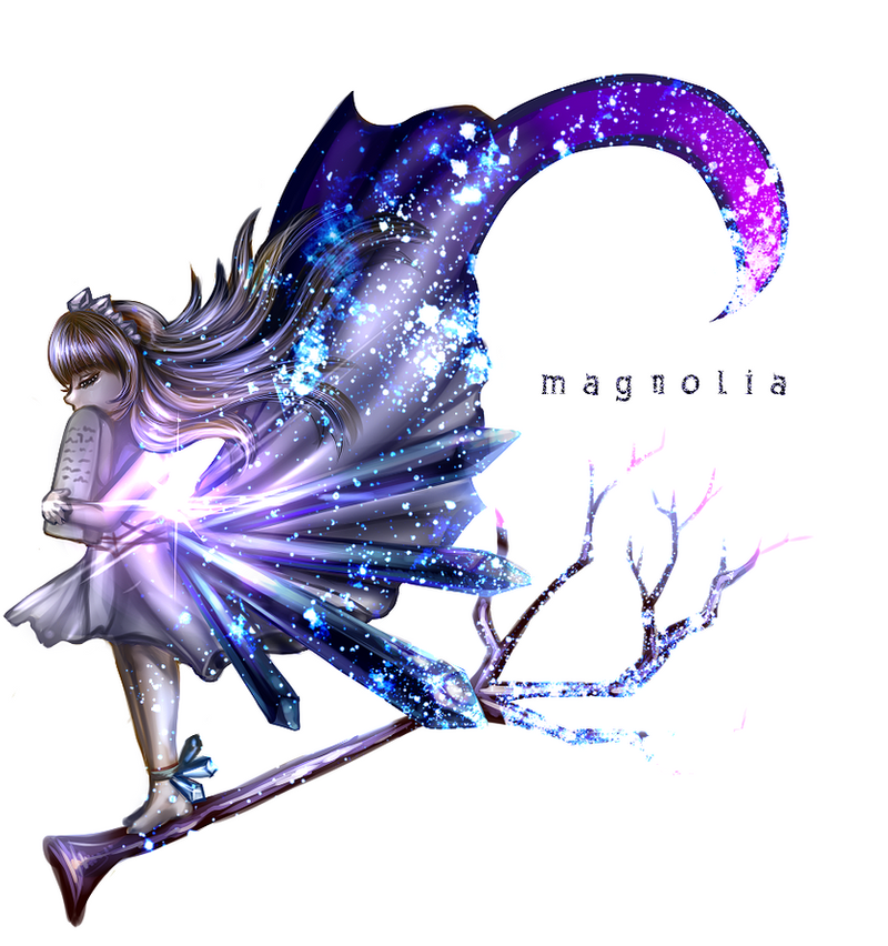 Former Custom Lineages _deemo__magnolia_by_vii_iii-d92kb0g