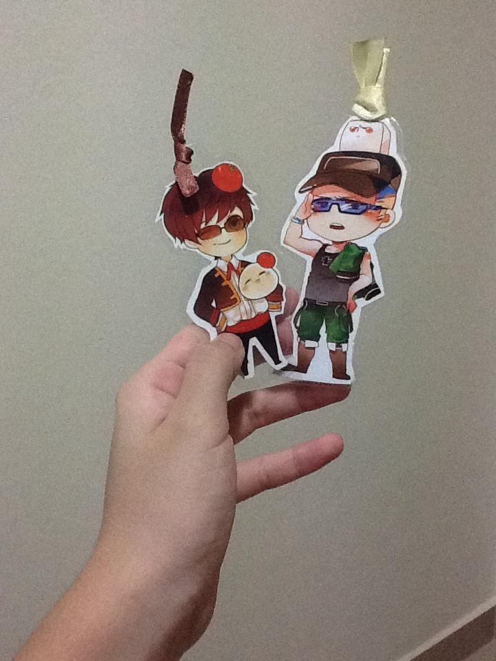 Image by Akiraka-chan