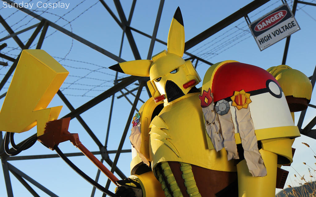 [Humour 40K] Collection d'images humoristiques - Page 40 Pikachu_space_marine__pika_marine__by_smirnoff_pirate-d7bgeu4