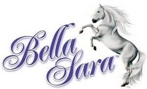 Bella Sara: Wanna Trade?