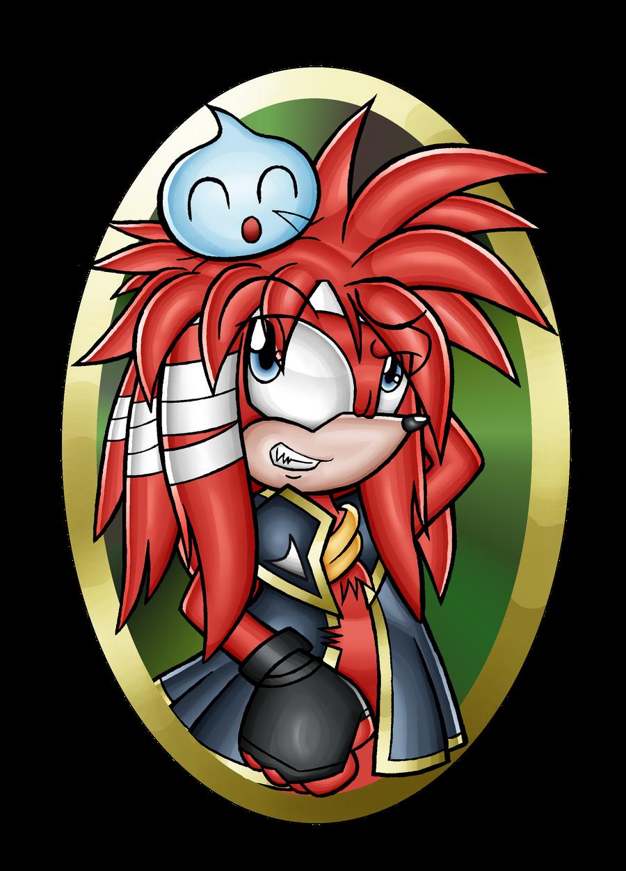 DragonQuestHero's Profile Picture