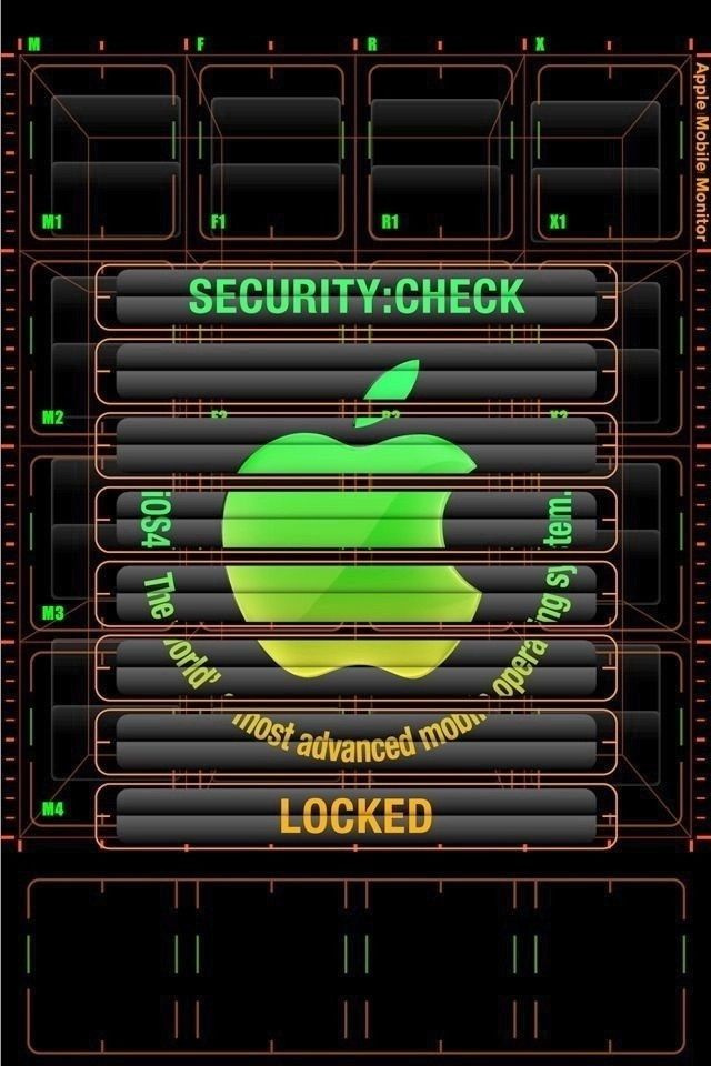 Dtf Studio Iphone Lock Screen