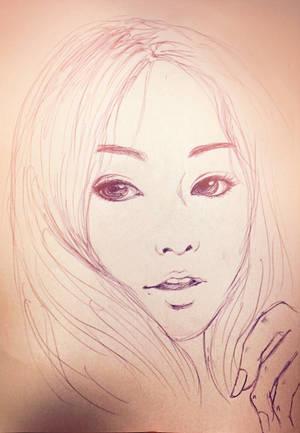 Aa-sketch--01---0001 by Janjanita