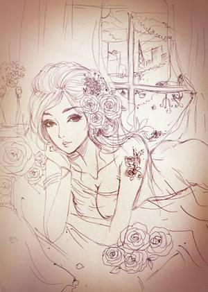 Aa-sketch--01---0002 by Janjanita