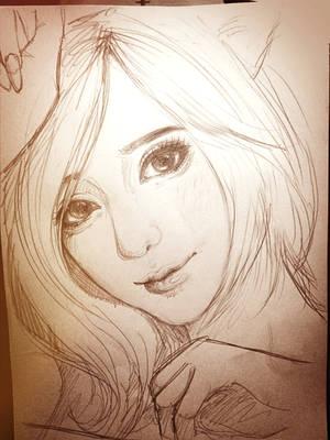 Aa-sketch--01---0003 by Janjanita