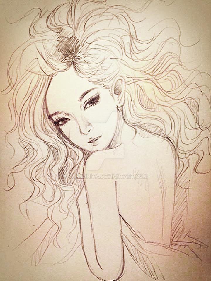 Aa-sketch--01---0006 by Janjanita