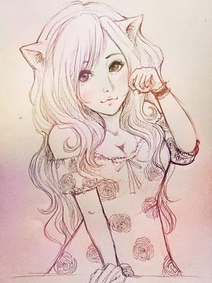 Aa-sketch--01---0008 by Janjanita