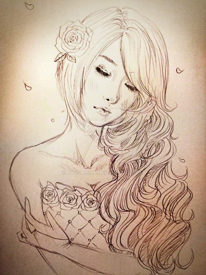Aa-sketch--01---0007 by Janjanita