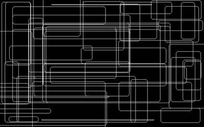Polygon Inversion by Bradon-Rekai