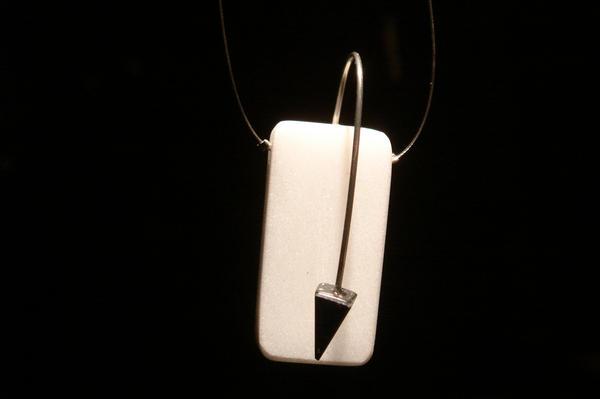 Jewels 02 by DissonantSoul