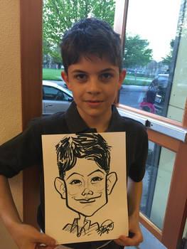 caricature2015B