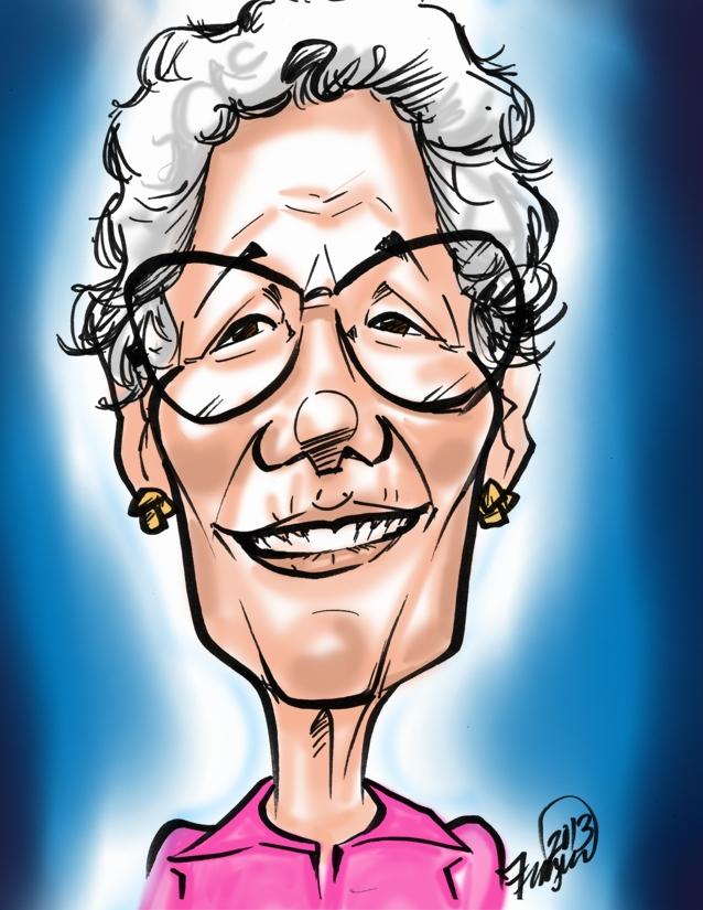 caricature01