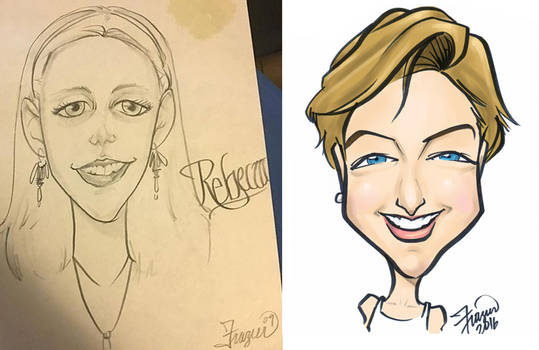 Rebecca-old-new