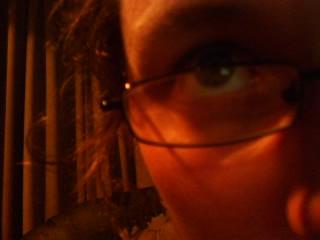r'eye by Disrith