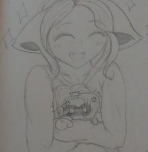 StellarPixel64's Profile Picture