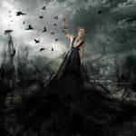 The Raven Caller