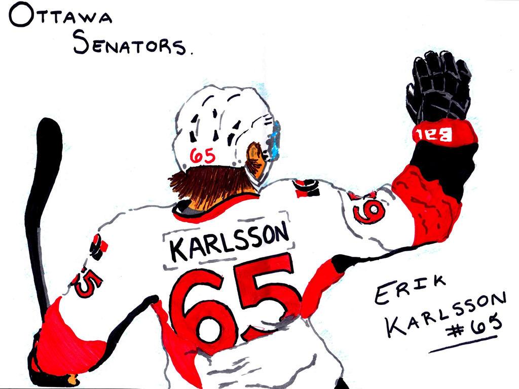 Karlsson by transformers3roxCB