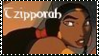 Prince of Egypt Stamp: Tzipporah by Lord-Imhotep