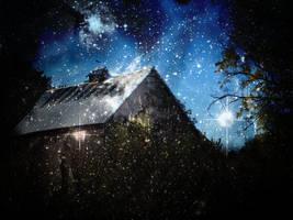 Rural Nights