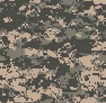 ACU Pattern