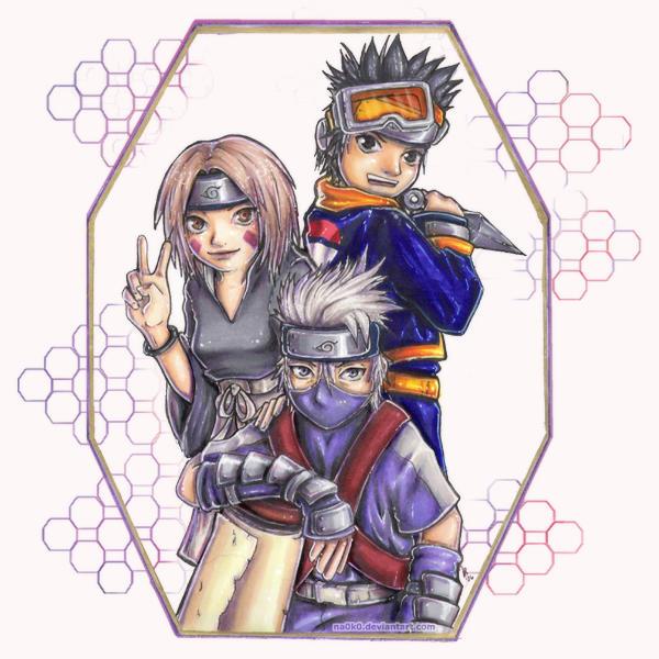 http://fc06.deviantart.com/fs9/i/2006/031/2/e/Team_Kakashi_I_by_NA0K0.jpg