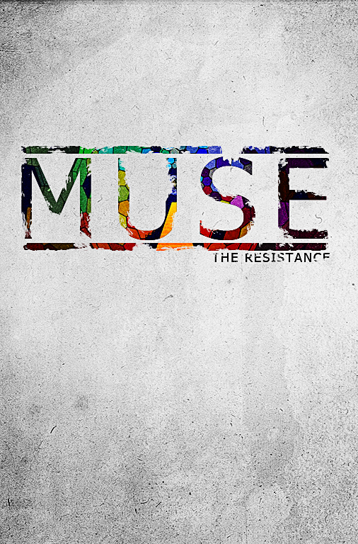 Muse by RGC3