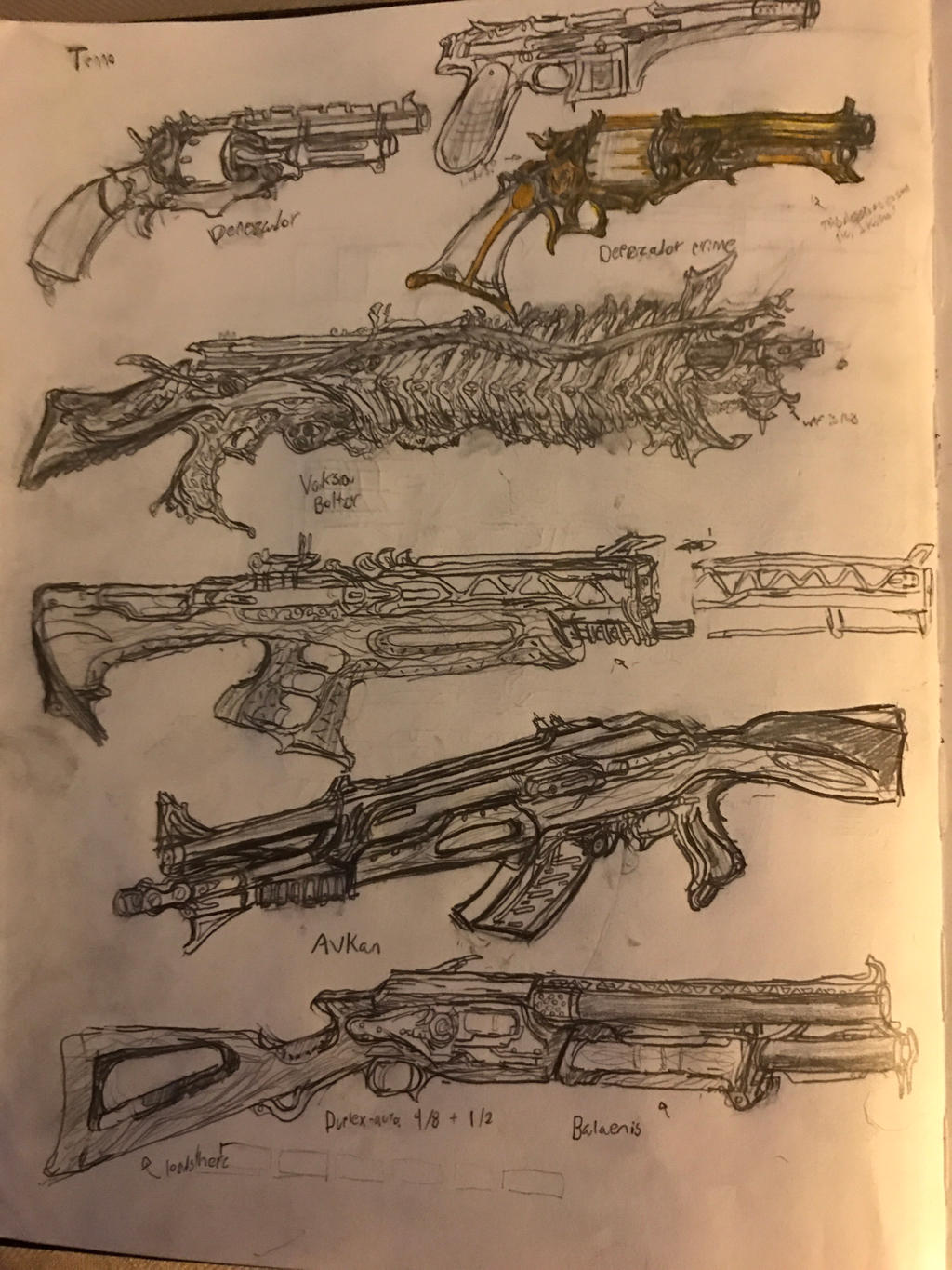 tenno_guns__by_haruaxeman-daxf334.jpg