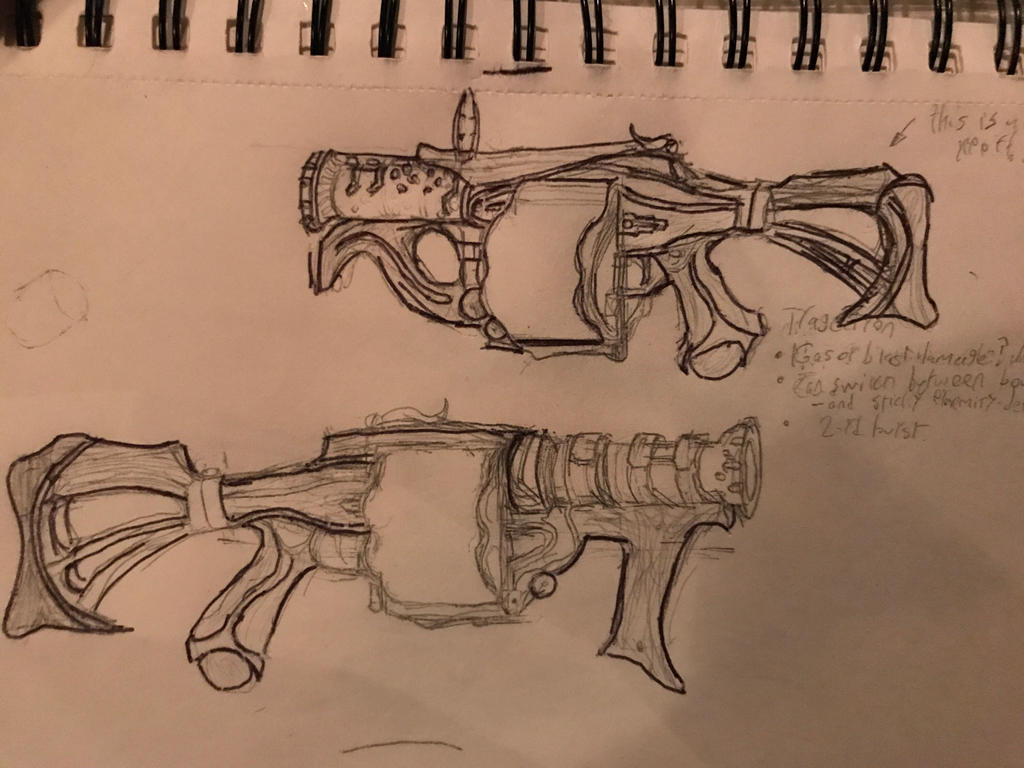 tenno__proxima__grenade_launcher_by_haru