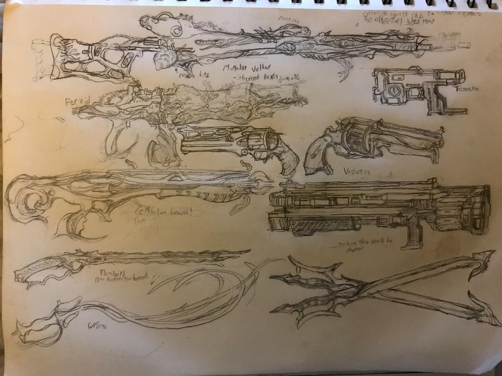 more_warframe_weaponry_by_haruaxeman-dbv
