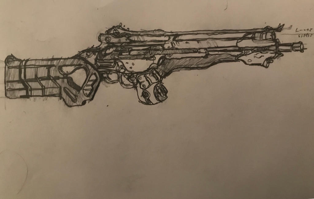 grineer__garnlok__rifle_by_haruaxeman-dc